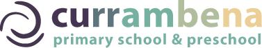 Currambena logo